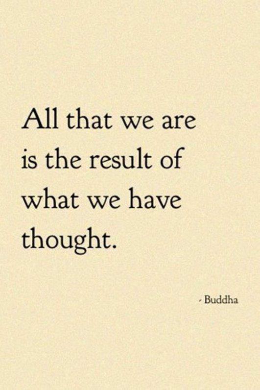 38 Awesome Buddha Quotes On Meditation Spirituality And Happiness 36
