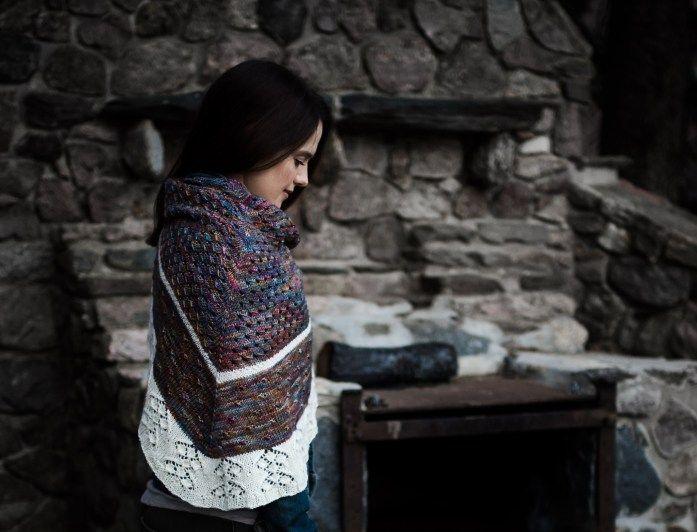 Maker Spotlight: Knit Bug Val