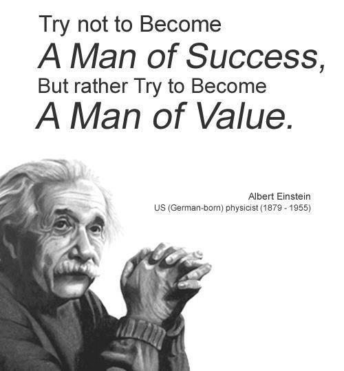 Love Quotes Einstein: 25+ Best Albert Einstein Love Quotes On Pinterest