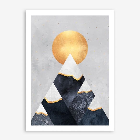 https://www.iamfy.co/product/winter-mountains-print