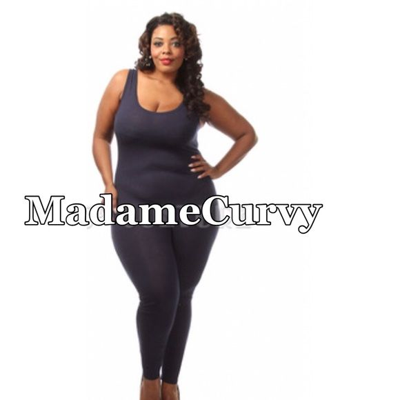 Shop Women's MadameCurvy Blue size 2(2x)..2(3x) Other at a discounted price at Poshmark. Description: Sexy Plus Size Body Suit. Sold by madamecurvy1. Fast delivery, full service customer support.