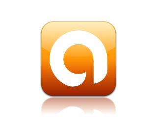 Avast Antivirus | Télécharger Avast Antivirus | Telecharger Avast | Telecharger Antivirus | Avast Antivirus