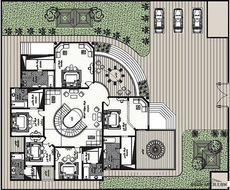 26 best 2 kanal house plan 100x200 house plan 200x100 35x60 house plans