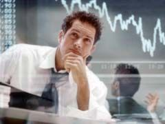 Top 10 Secrets of Commodity Trading Broker  !! http://www.stockbroker-career.com/