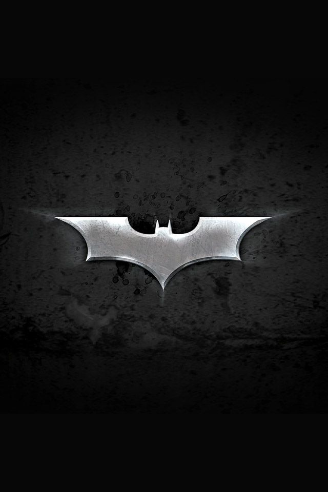 iphone wallpaper ipad parallax | i-am-batman | download at freeios7.com