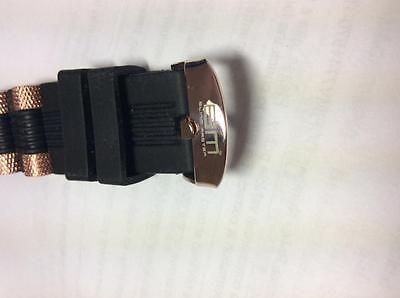 Invicta Watch Band Pins