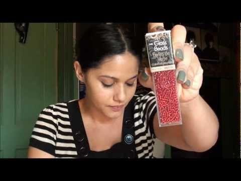 how to make fake dildo