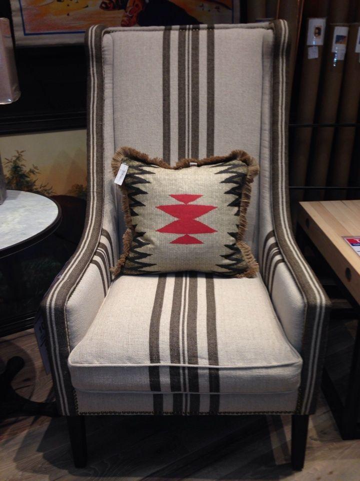 25 best navajo inspired home decor images on pinterest for Best buy furniture houston