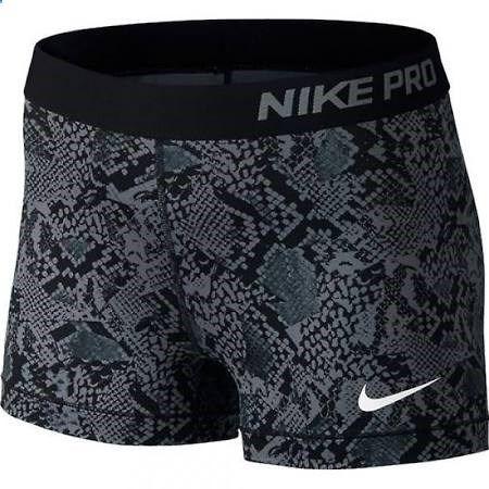 snakeskin nike spandex shorts - Google Search