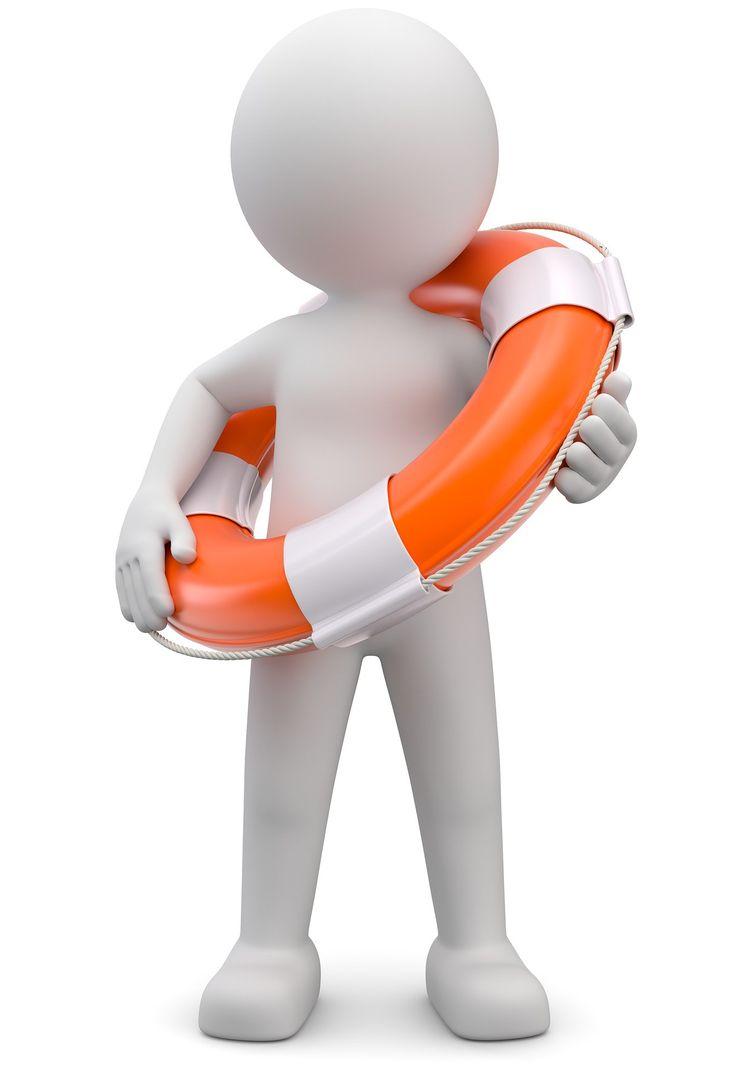 Immer mehr Hartz IV Kredite | Das Journal  16.761 Hartz-IV-Betroffene benötigten 2015 monatlich Kredite vom Jobcenter ...bitte weiterlesen  http://peter-wuttke.de/immer-mehr-hartz-iv-kredite/