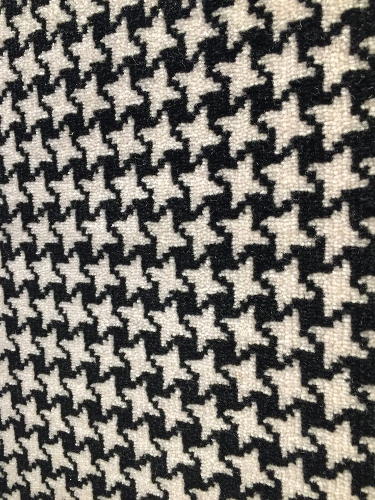 201 best images about wool carpet on pinterest mesas for Patterned wall to wall carpeting
