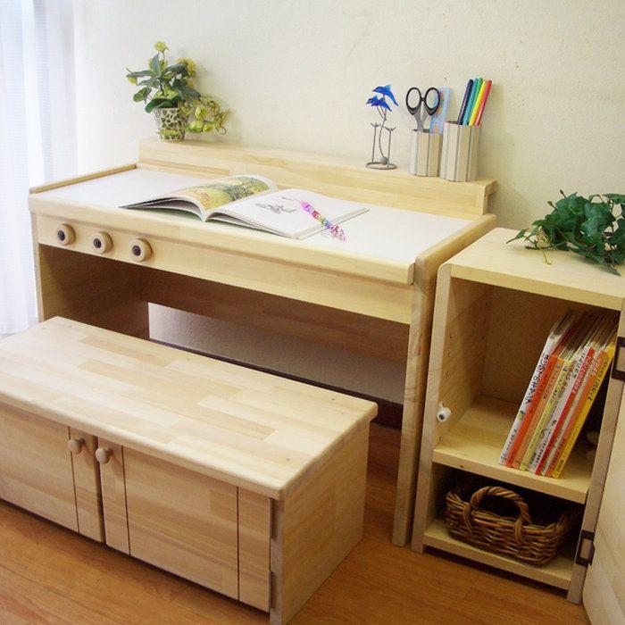 誕生日プレゼントに人気の木製ままごとキッチン。ままごとキッチン (A800) +冷蔵庫セット誕生日 プレゼントに人気 (木製 おままごと キッチン) 日本製