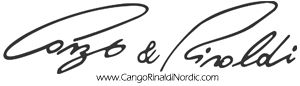 Cango & Rinaldi Cell Phone Cases with Leather and Swarovski Crystals