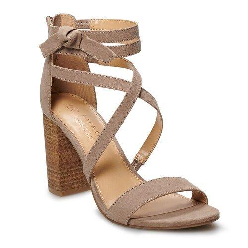 LC Lauren Conrad Shoes | Lc Lauren Conrad Heels Us 95