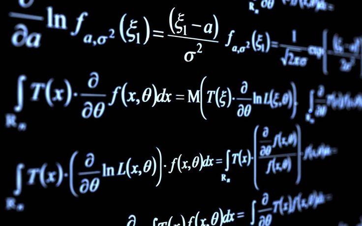 Pourquoi certains autistes sont-ils brillants en maths ? À l'occasion de la journée mondiale de sensibilisation à l'autisme ce 2 avril 2017, c'est l'occasion de rappeler les différents visages de cette m... http://www.futura-sciences.com/sante/actualites/biologie-certains-autistes-sont-ils-brillants-maths-48431/#xtor=RSS-8