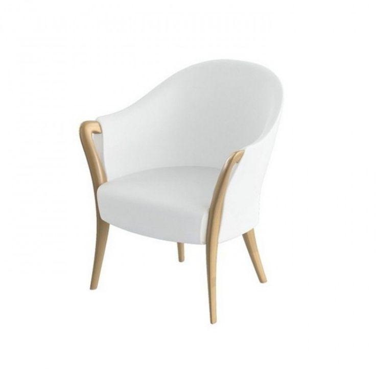 Кресло для ожидания Chris PANDA