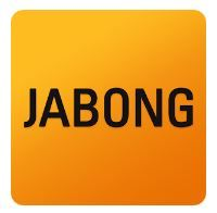 We are the most loved online shopping store & best fashion app in India. Jabong is a one stop fashion app for fashion lovers as well as their loved ones. The huge collection of dresses from biggest brands, faster checkouts & easy payment modes with a customer service 24x7, it is the best fashion app for Men & Women.  The all-new Jabong app, deals are only going to get crazier & sales are going to get bigger. Download Now! It's Free, enjoy promo offers & daily deals.  Jabong Global : Trends…