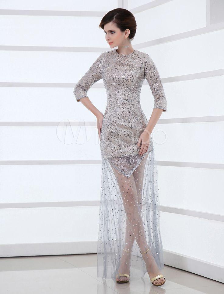 8 besten Prom Dresses Bilder auf Pinterest | Abendkleider, Boden und ...