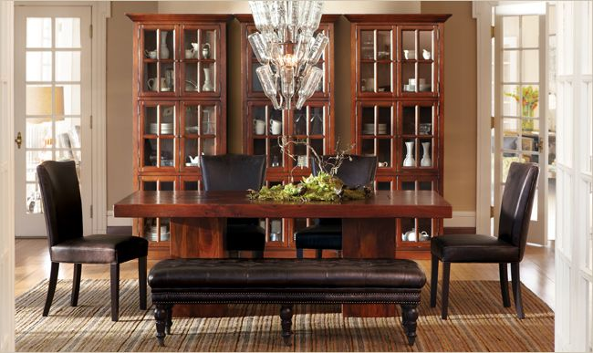 Top 9 Ideas About For Dining Room On Pinterest
