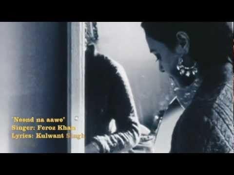 chann pardesi punjabi movie songs mp3 golkes