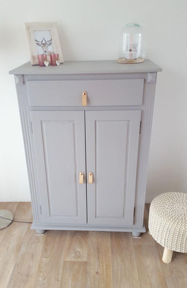 25 beste idee n over kast handgrepen op pinterest keuken kast trekt keuken kast handgrepen - Te sluiten kast push pull ...