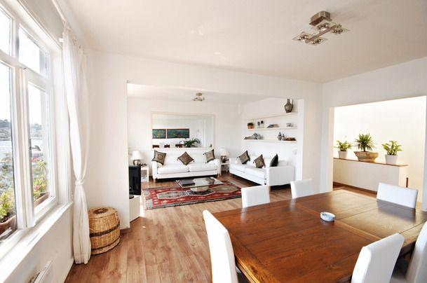 HouseTrip.com – Sultanahmet Apartment