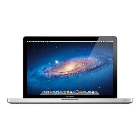 Apple MacBook Pro MD318LLA 154-Inch Laptop NEWEST VERSION by Apple  75Buy new 179900  169985 22 used  new from 149999Visit the Most Wished For in Laptops list for authoritative information on this products current rank