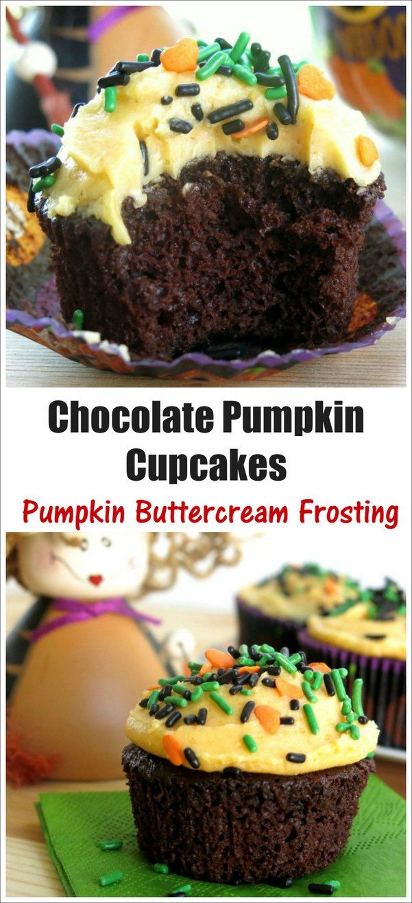 ... cupcakes with meringue icing pumpkin cupcakes with buttermilk icing