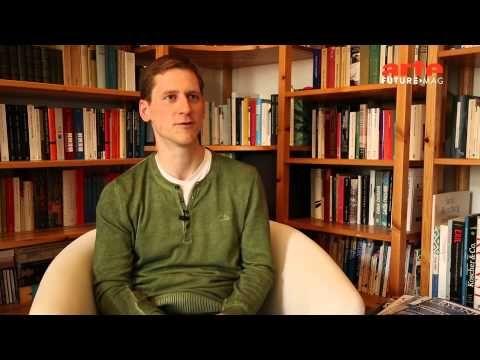 Video_Torsten Nahm, Kryoniker, über ein Leben nach dem Tod – FUTURE – ARTE | transhumanismus.eu