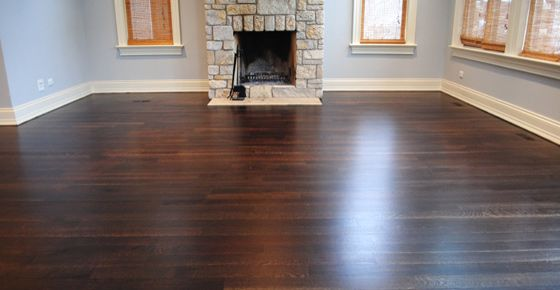 25 Best Stains Images On Pinterest Oak Hardwood Flooring