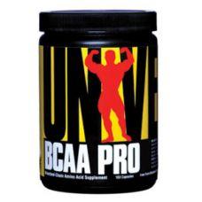 BCAA Pro Universal