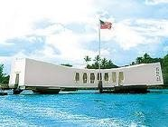 Pearl harbor: History, Favorite Places, Pearls Harbor, Uss Arizona Memories, Harbor Tours, Places Visit, Harbor Memories, Pearl Harbor, Oahu