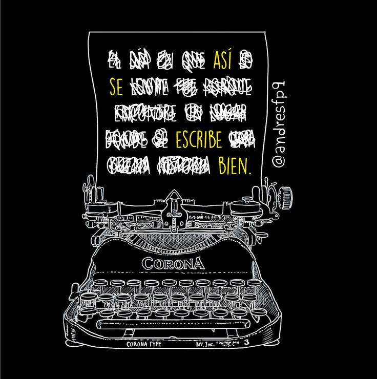 ilustración digital. #pinterest #pinterestart #art #arte #ilustracion #dibujo #book #literatura #frases #poesia #lectura #escritura #escrituracreativa #read #reading #write #writing #draw #painting