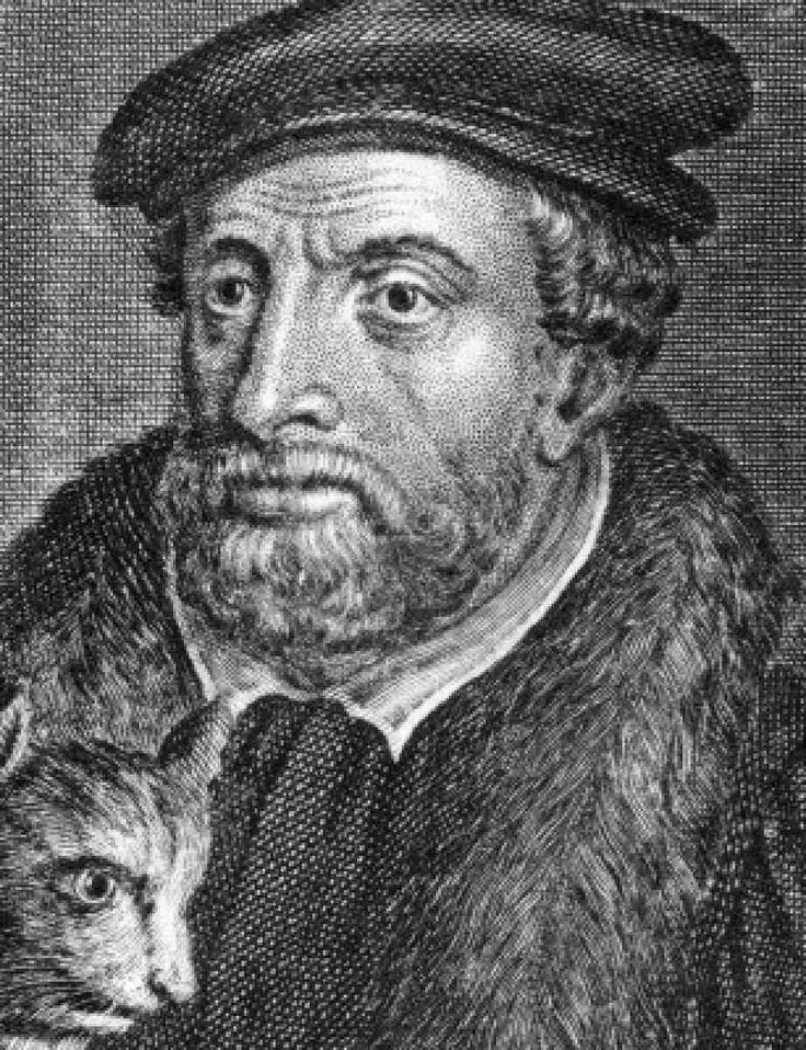 Richard 'Dick' Whittington (c. 1354–1423) was a medieval merchant and a politician. He is also the real-life inspiration for the English folk tale Dick Whittington and His Cat. He was four times Lord Mayor of London, a Member of Parliament and a sheriff of London. Whittington had long supplied the new king, Henry IV, as a prominent member of the landowning elite and so his business simply continued as before. He also lent the new king substantial amounts of money and elected mayor again in…