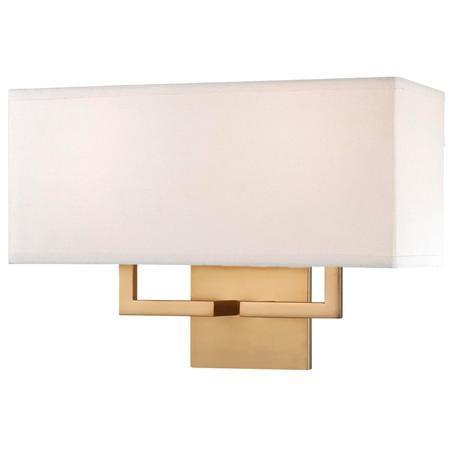 Bathroom Light Fixtures With Fabric Shades 92 best lighting images on pinterest | home lighting, lighting
