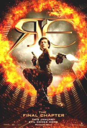Get this Film from this link Video Quality Download Resident Evil: The Final…