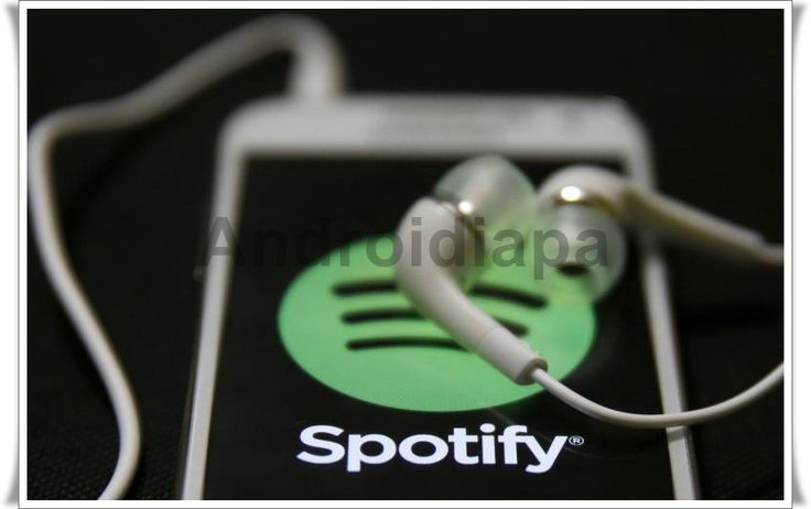 Here's you can get Spotify Music v8.4.25.771 Premium Apk. With Spotify, you have access to a world of music. You can listen to artists and albums, or create your own playlist of your favorite songs. Want to disco.