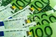 Blog sobre Contabilidad tributación finanzas Valoración y blanqueo capital.(Gregorio Labatut Serer): ¿Existen paraísos fiscales en el seno de la Unión ...