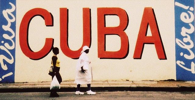 10 Interesting Facts About Cuba: History | The continuation of our series of articles on interesting facts about Cuba. This article cover 10 facts concerning the history of this Caribbean island. #Cuba via http://www.speakinglatino.com/interesting-facts-about-cuba-history/