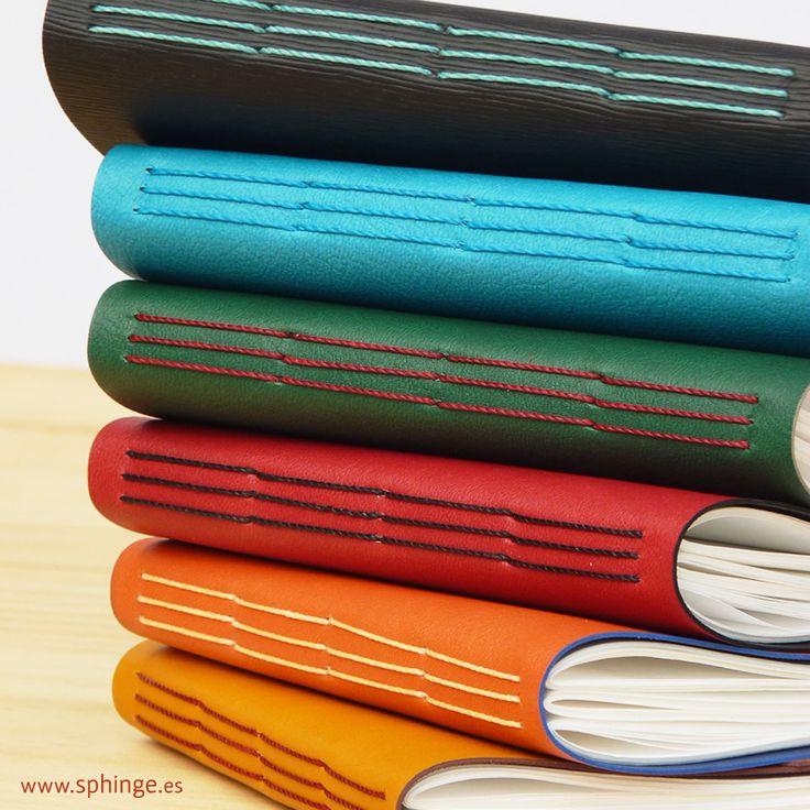 Ms de 25 ideas increbles sobre lbumes de cuadernos de notas en