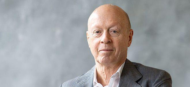 Hans Neuendorf: Der ewige Kunstrebell https://www.finanzen.net/nachricht/aktien/euro-am-sonntag-nemax-serie-hans-neuendorf-der-ewige-kunstrebell-5909878