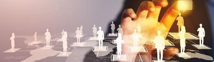 «La révolution digitale est moins technique que culturelle. L'enjeu n'est pas tant d'apprendre à utiliser les nouveaux outils; la dimension stratégique est ailleurs, dans les conséquences en termes d'organisation de l'entreprise, de management. Ce changement profond est une opportunité formidable pour le Directeur des Ressources Humaines d'insuffler sa vision dans l'entreprise.». Tour d'horizon des nouveaux enjeux stratégiques du Directeur des Ressources Humaines à l'heure du digital…