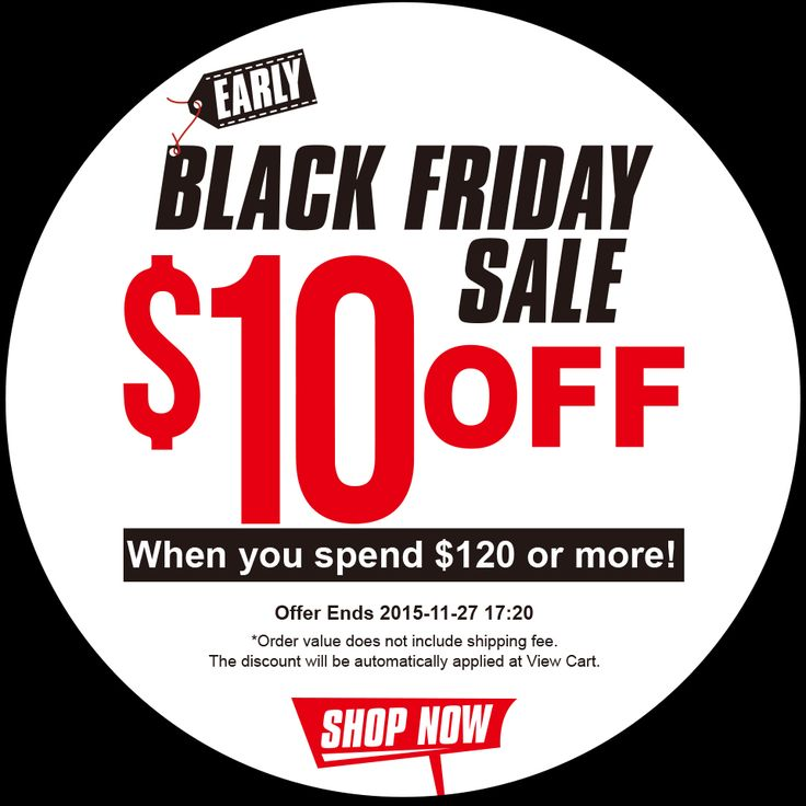 EARLY BLACK FRIDAY SALE, $10 OFF SITEWIDE! #blackfriday #sale #10dollarsoff #sitewide