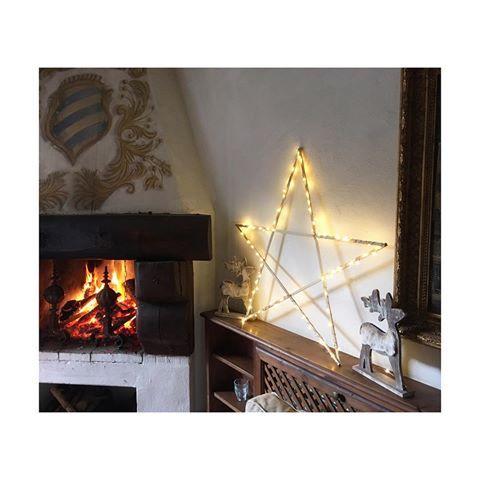 #moodoftheday #november #starlight #light #star #decoration #homedecor #homedecoration #artdeco #interiordesign
