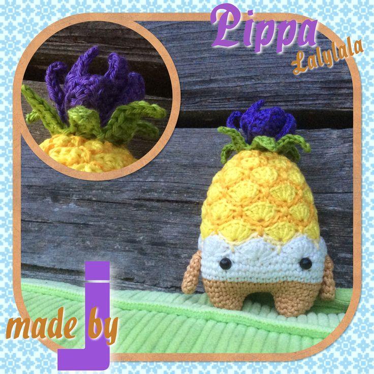 Pippa ( Lalylala)