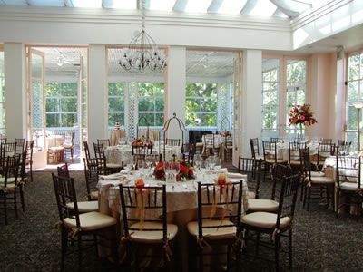 Mount Airy Mansion And Other Beautiful Maryland Area Wedding Venues Read Detailed Info On Reception Locations