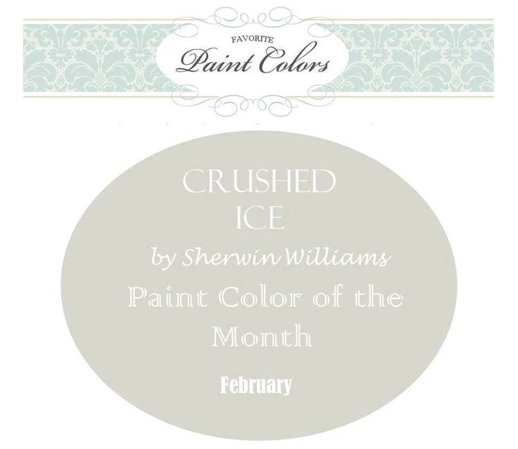 Color Of The Month February 2016: Best 25+ Warm Gray Paint Colors Ideas On Pinterest