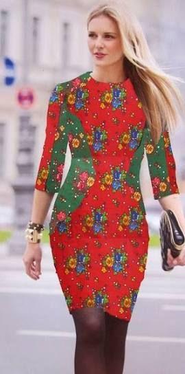 0154a8c0c5bef pazen kumaştan elbise modelleri ile ilgili görsel sonucu | Ayfer ...