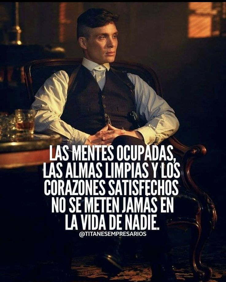 Positive Vibes, Positive Quotes, Quotes En Espanol, Millionaire Quotes, Real Life Quotes, Startup, Peaky Blinders, Typography Quotes, Spanish Quotes