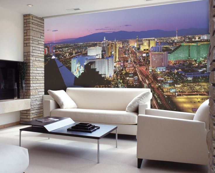 Modern Living Room Murals 204 best relaxing wall murals images on pinterest | wall murals